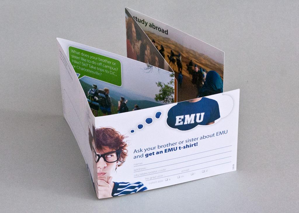 EMU-alumni1