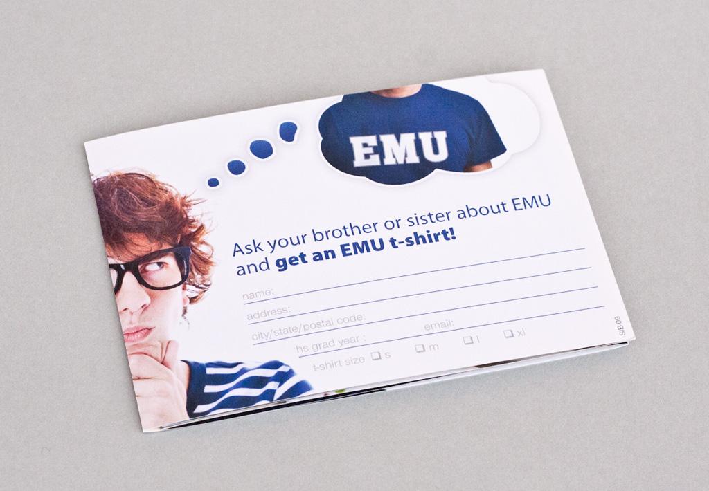 EMU-alumni4