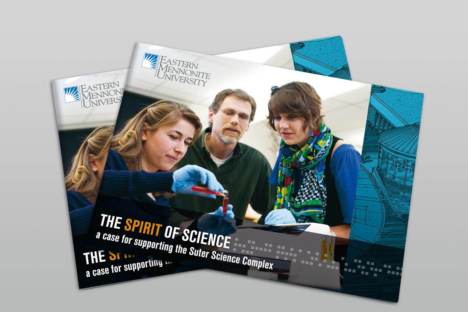 EMU-science1