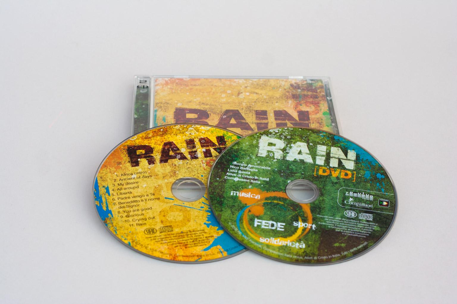 rain1-2