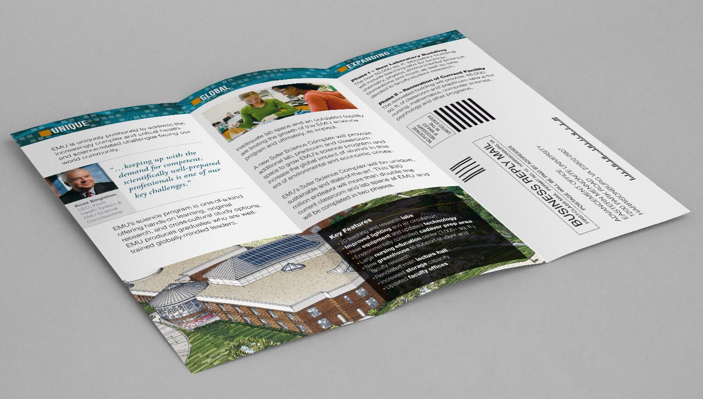 science-brochure-inside