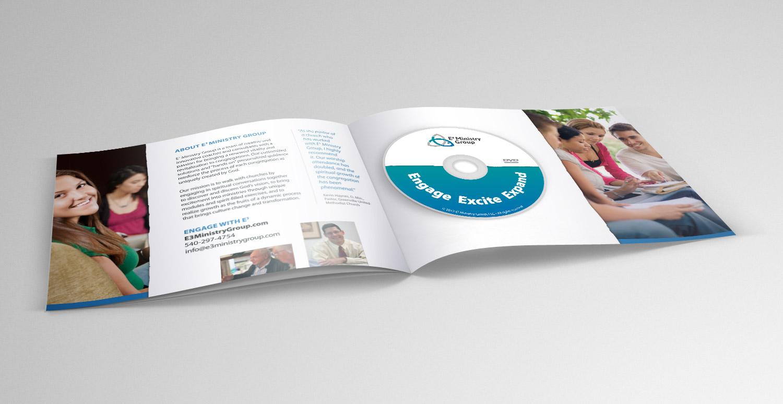 E3-brochure-inside3