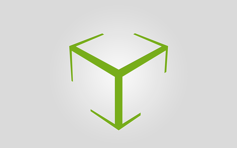 irpl-logo