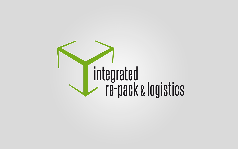 IRPL-logo1