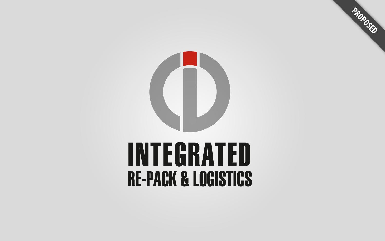 IRPL-logo3