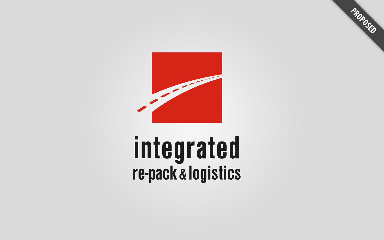 IRPL-logo4