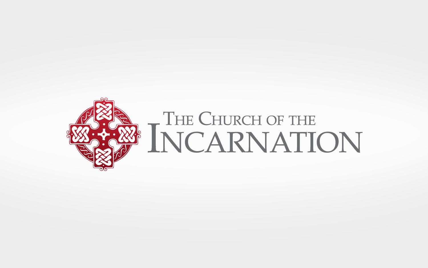 Incarnation-logo1
