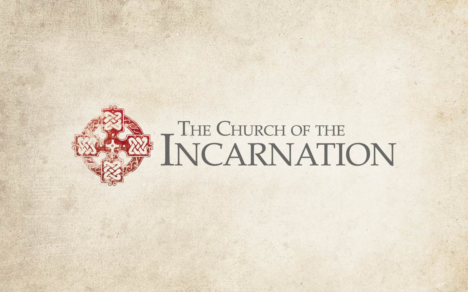 Incarnation-logo3