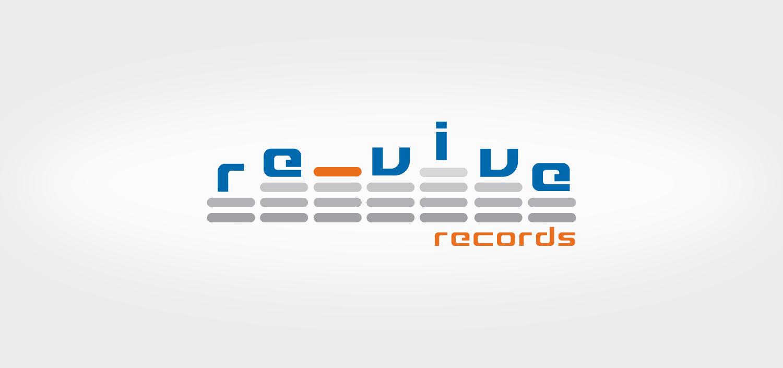 Revive-logo1