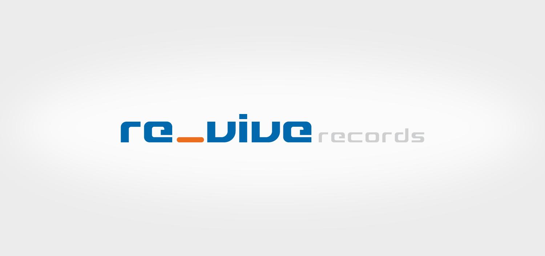 Revive-logo2
