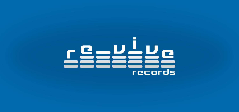 Revive-logo3