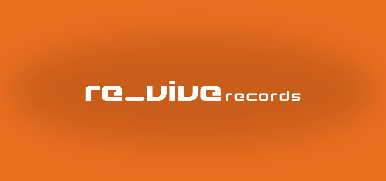 Revive-logo4