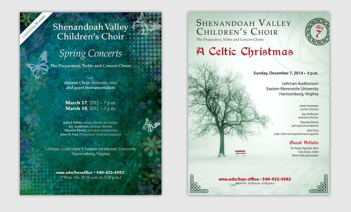 SVCC-posters2