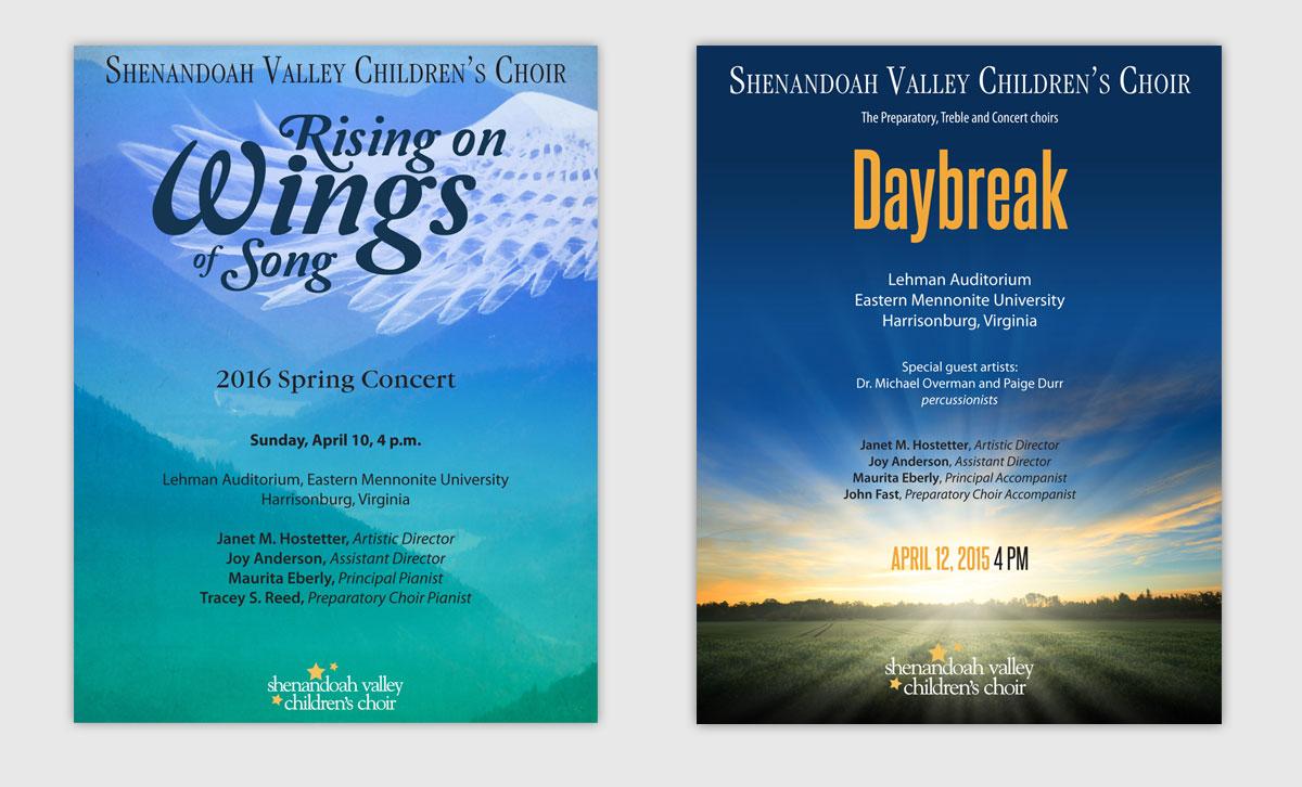 SVCC-posters3