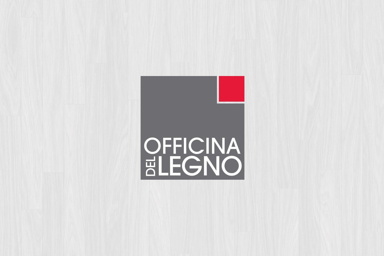 officina-logo1