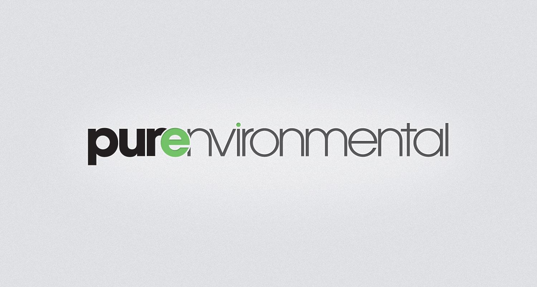 purenvironmental-logo1