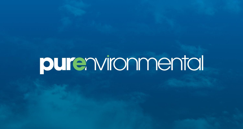 purenvironmental-logo2