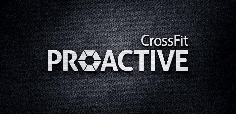 crossfit-steel