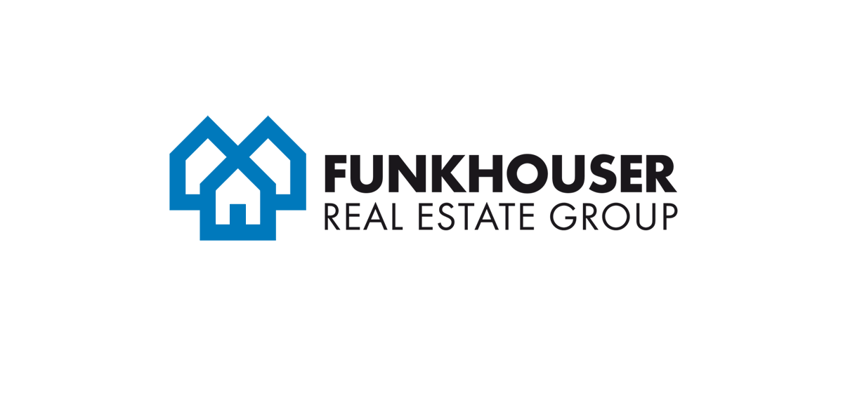 Funkhouser-logo-proposed1