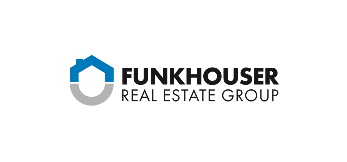 Funkhouser-logo-proposed2