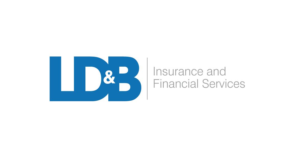 LD&B-logo-proposed