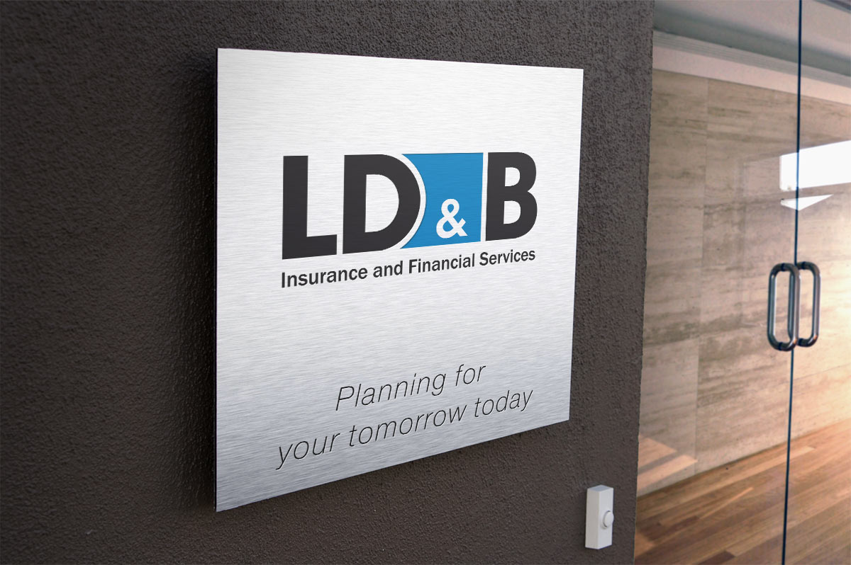 LDB-sign