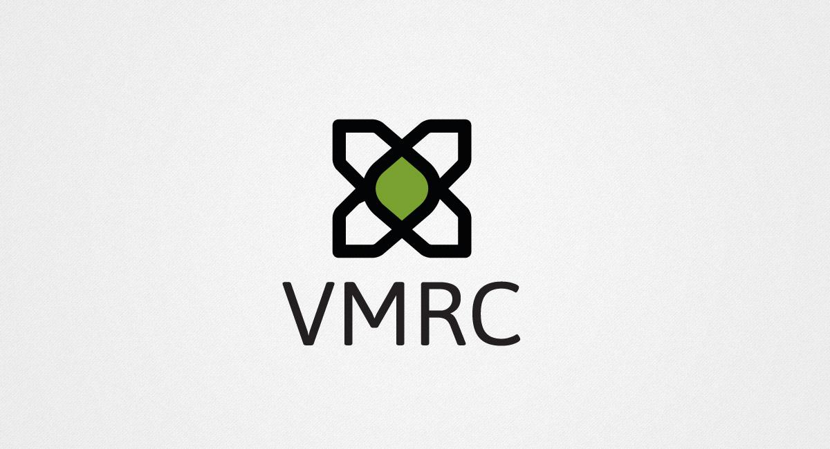 VMRC-logo-prop1