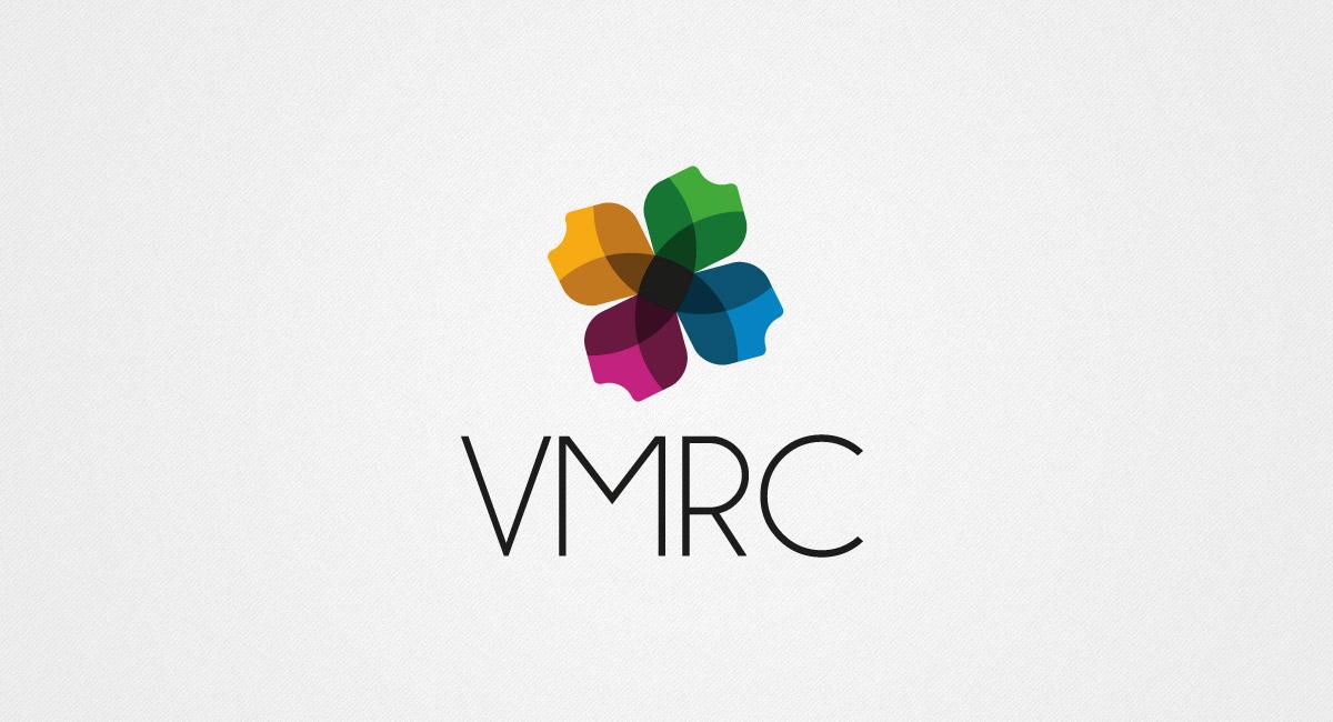 VMRC-logo-prop3