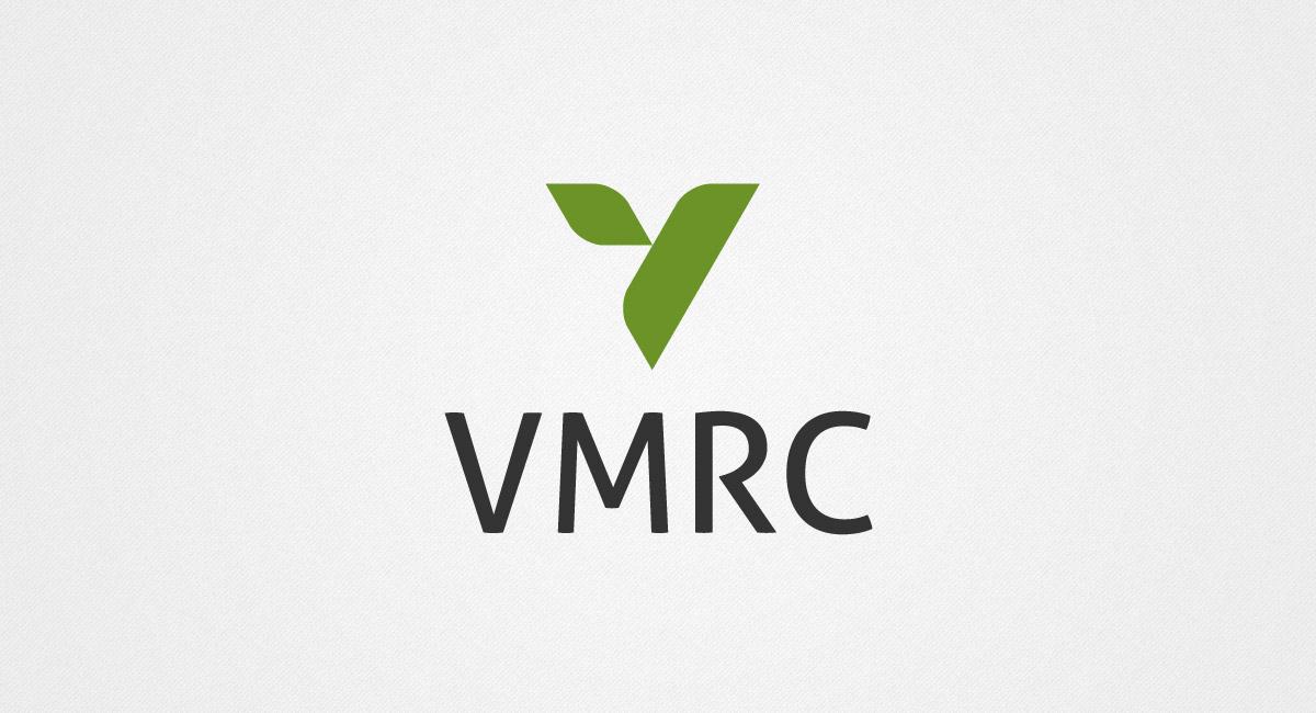 VMRC-logo-prop4
