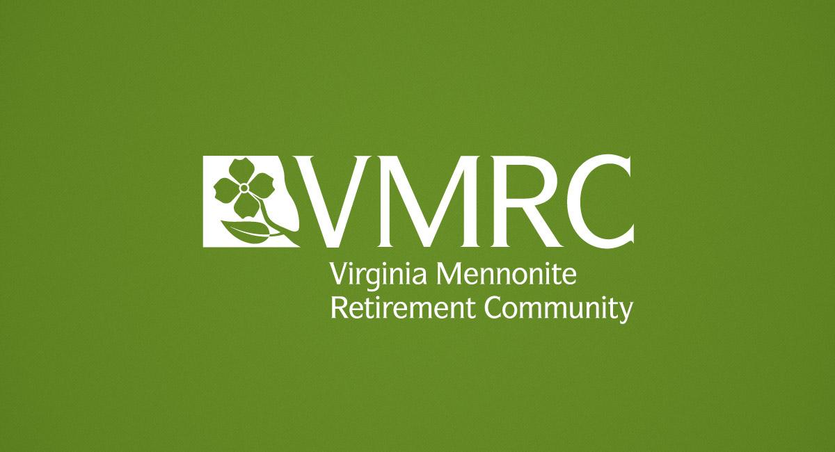 VMRC-logo-reversed