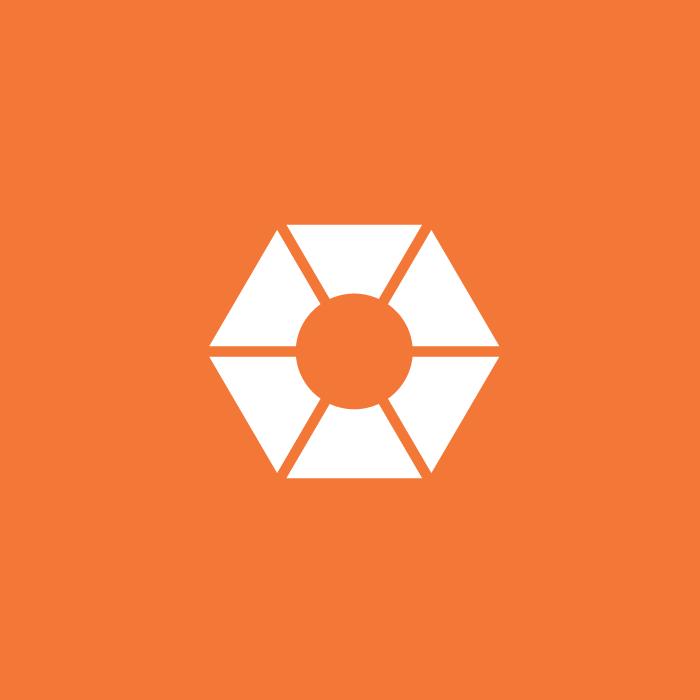 crossfit-bolt-reversed-orange
