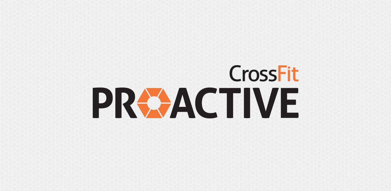 crossfit-logo2