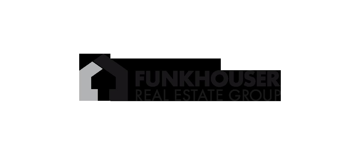 funkhouser-logo2