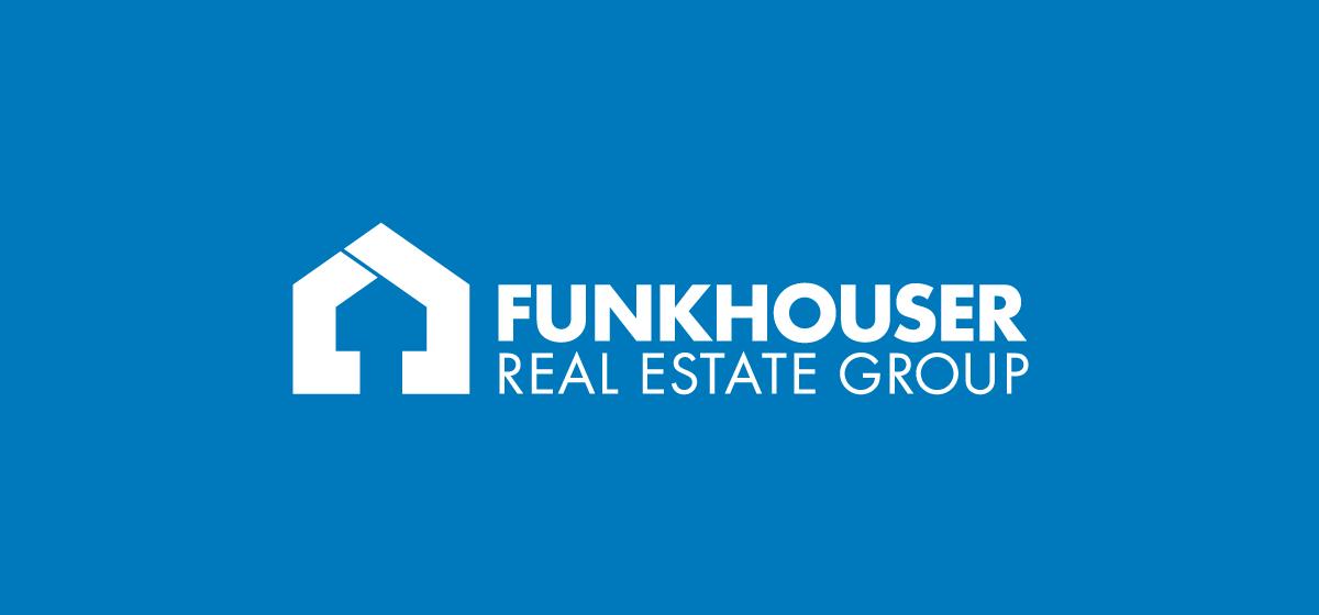 funkhouser-logo3