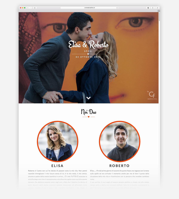 wedding-site-browser1