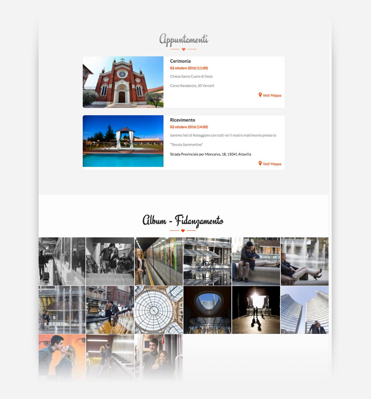 wedding-site-web3