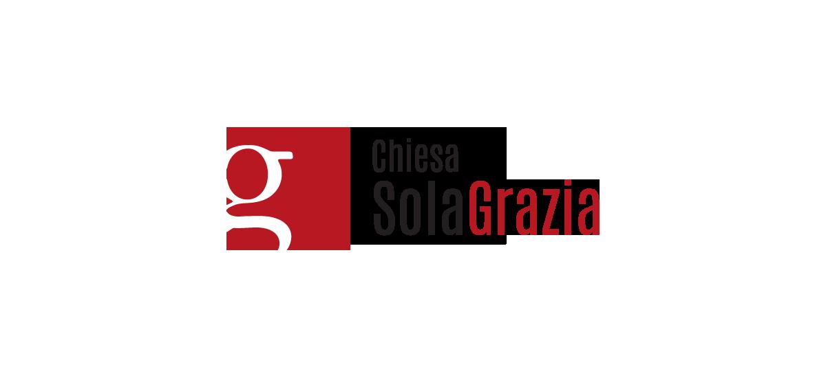 Chiesa-Sola-Grazia-logo