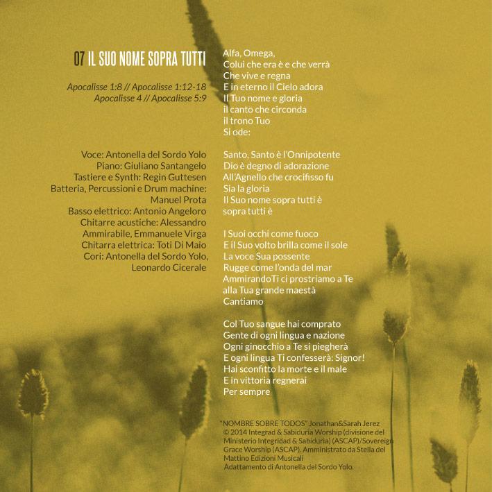 Booklet-Il-Dio-Che-Adoriamo-12