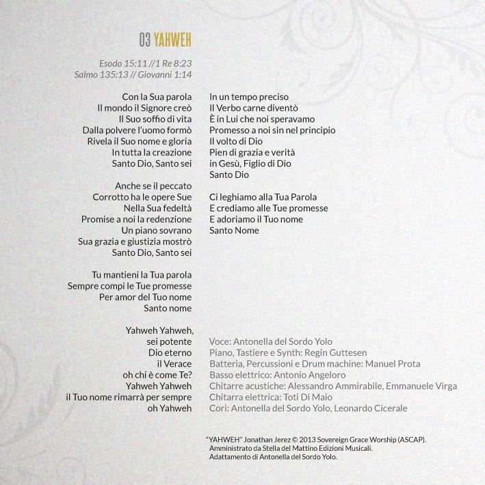 Booklet-Il-Dio-Che-Adoriamo-4