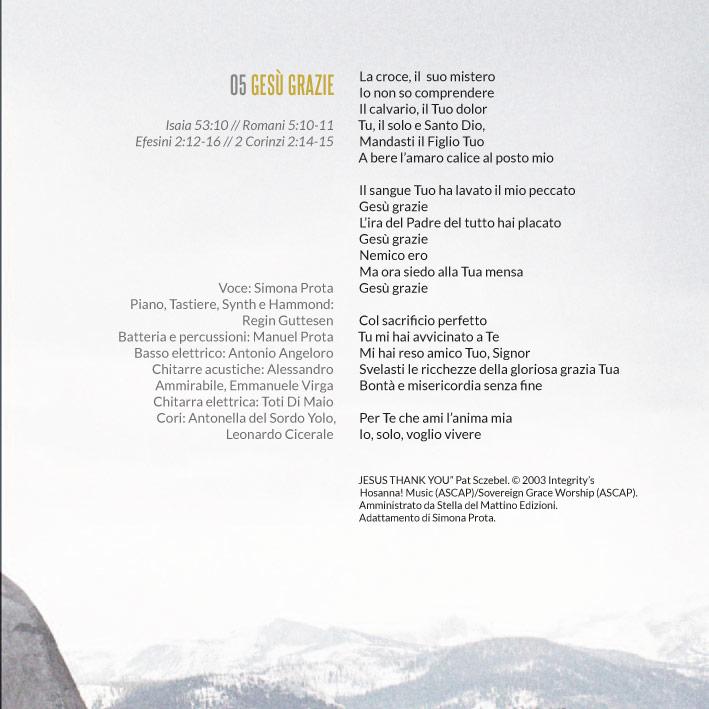 Booklet-Il-Dio-Che-Adoriamo-7