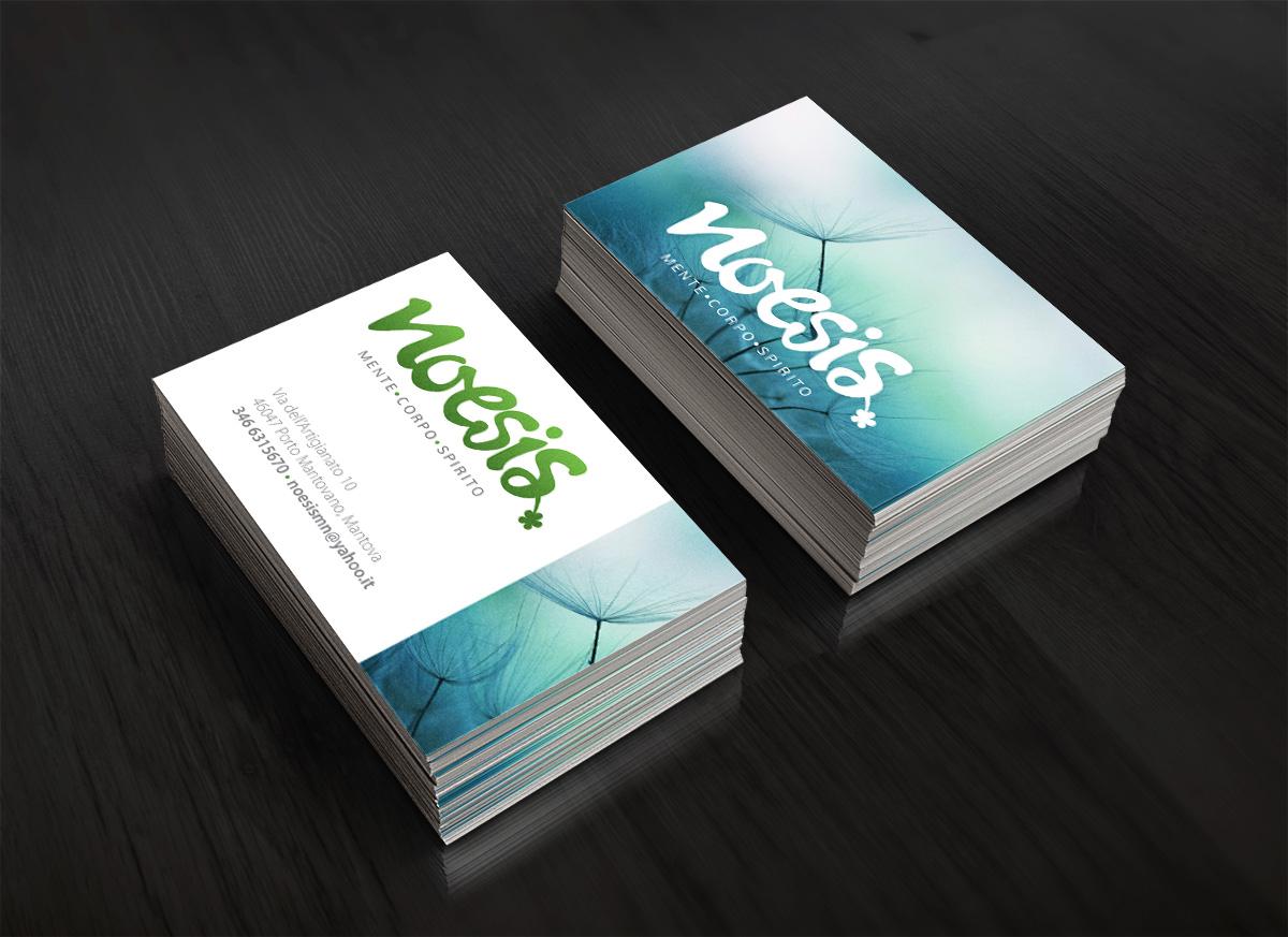 noesis-business-card2