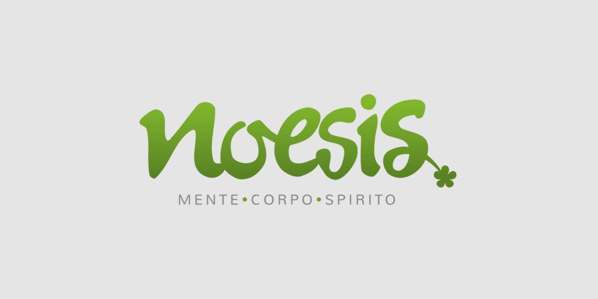 noesis-logo