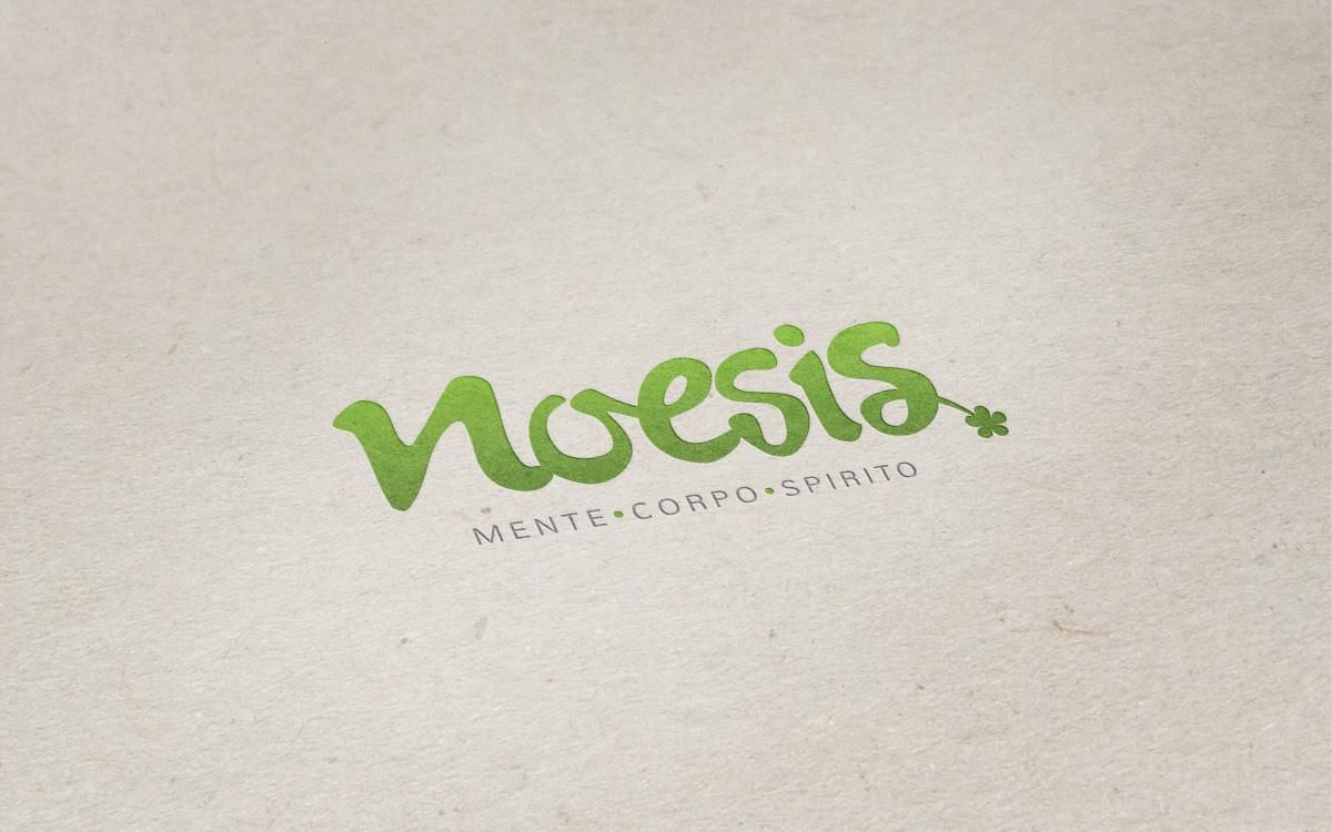 noesis-logo1
