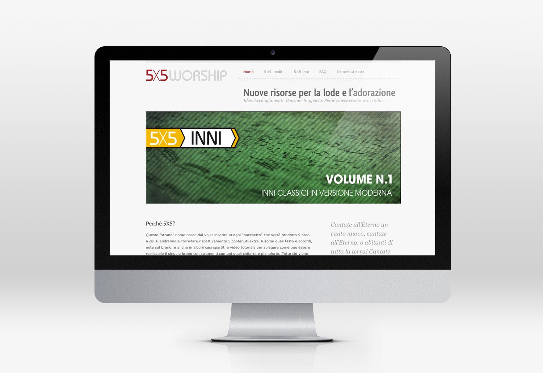 5x5-web1