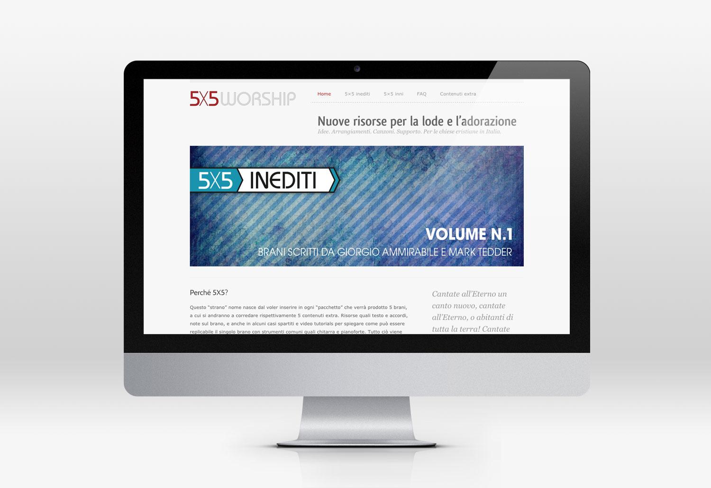 5x5-web2