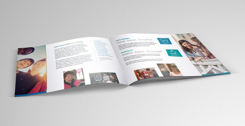 E3-brochure-inside1