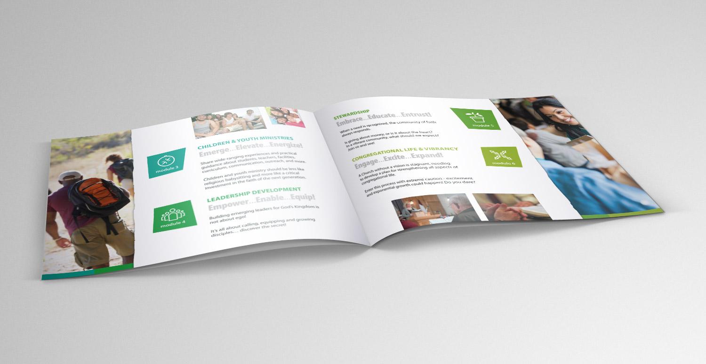 E3-brochure-inside2