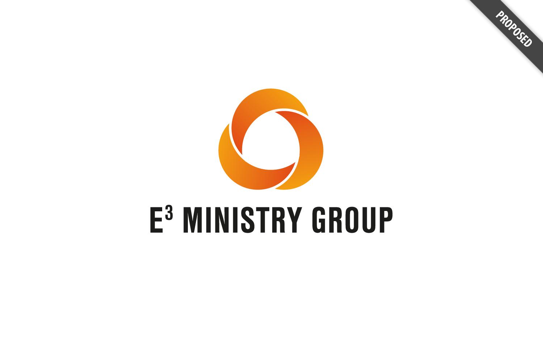 E3-logo3