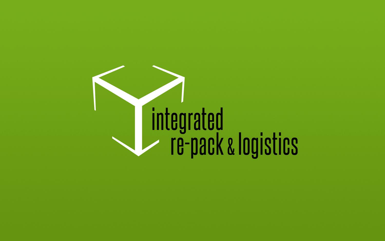 IRPL-logo2