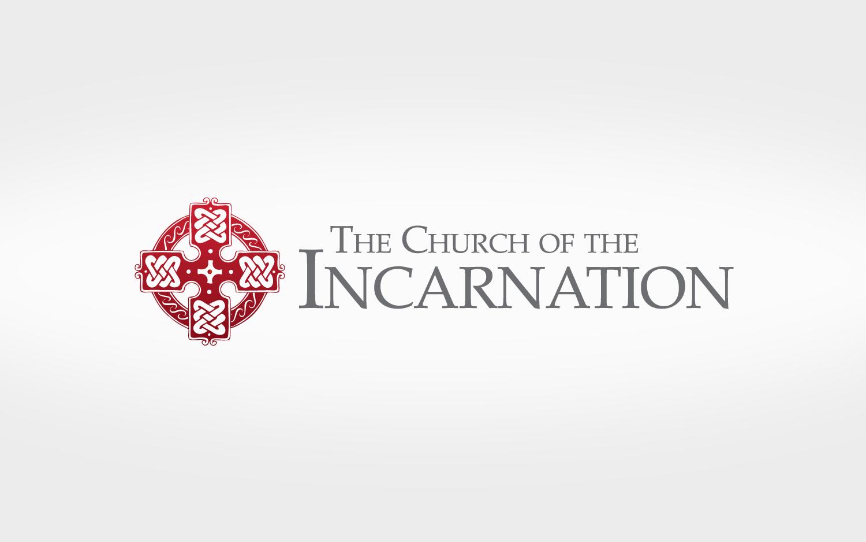 Incarnation-logo1